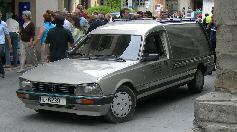 1990 Peugeot 505 DSCN1019mm