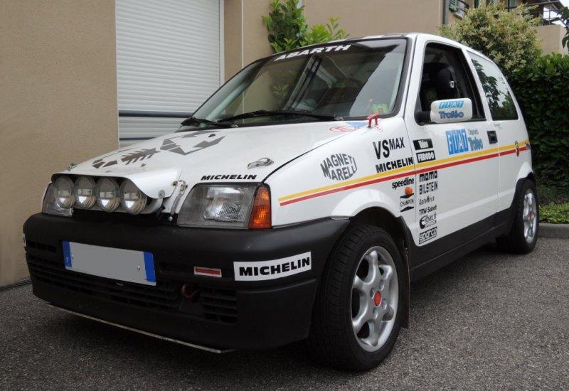 1992-Abarth-Cinquecento_Trofeo-446211345726521