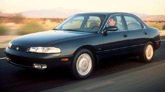 1993-mazda-626-automobile-model-years-photo-1