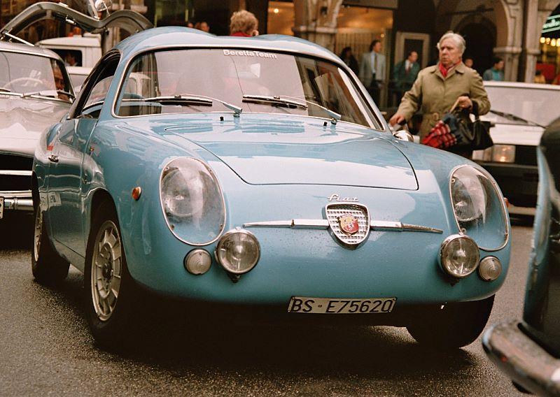 1994 Abarth-Zagato-Double-Bouble-Mille-Miglia-1994-a