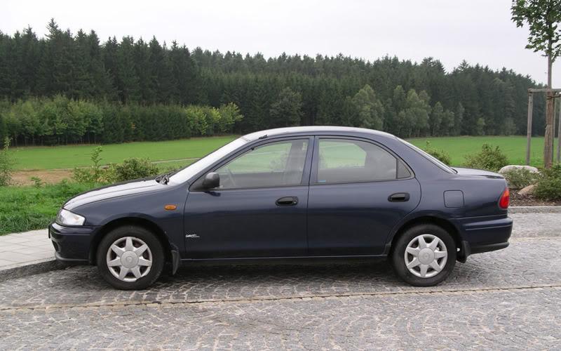 1994 mazda-323