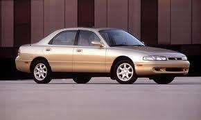1995-mazda-626-automobile-model-years-photo-1