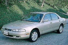 1997-mazda-626-automobile-model-years-photo-1