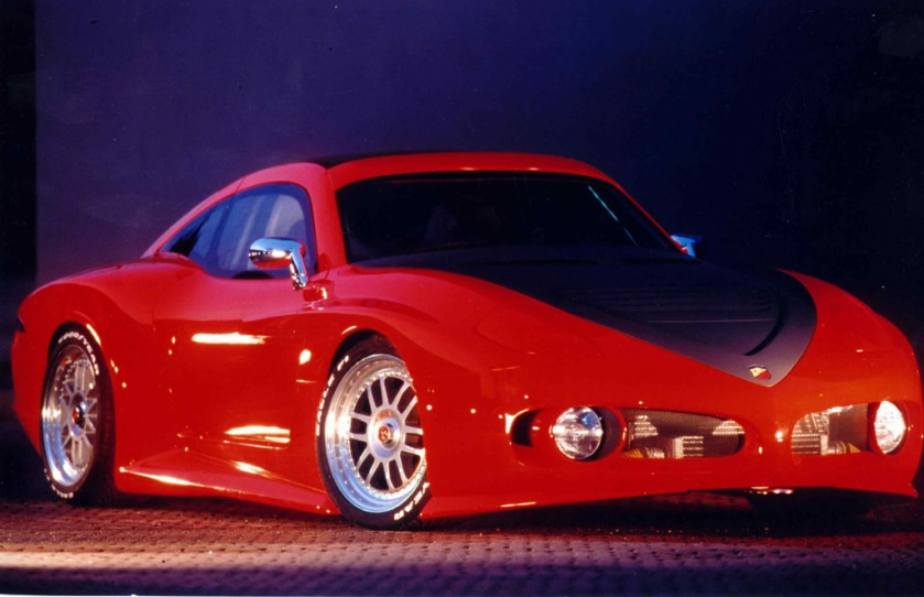 1998 abarth-stola-monotipo-3204
