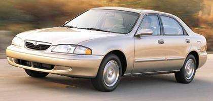 1999-mazda-626-automobile-model-years-photo-1