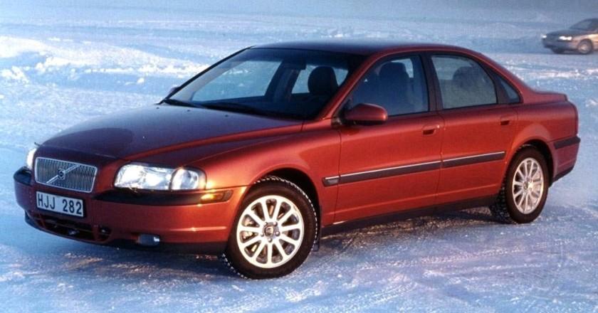 1999 volvo-s80-sweden-1999-e1300183706837