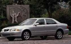 2000-mazda-626-automobile-model-years-photo-1