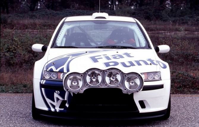 2001 fiat_punto_abarth_rally_img_24168