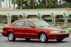 2001-mazda-626-automobile-model-years-photo-1