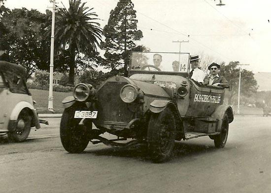 Acf Brill Car 01-gobron-brillie