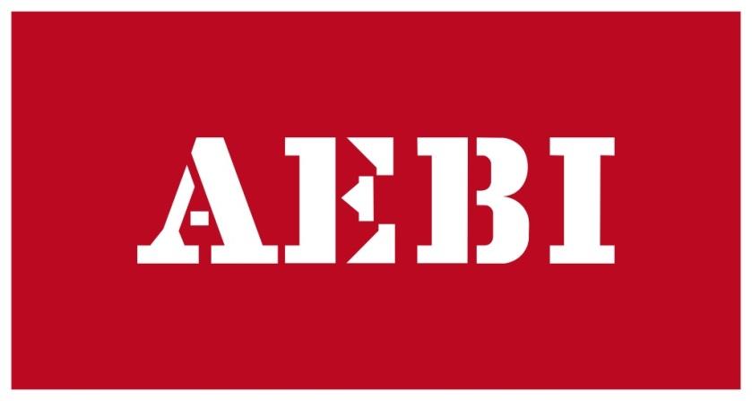 Aebi_logo