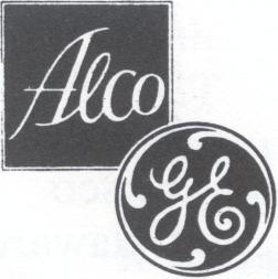 alco-ge-logo-300