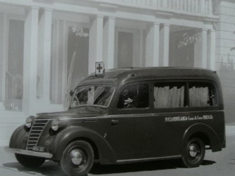 ALFA MOTOR Ambulance 1 (2)