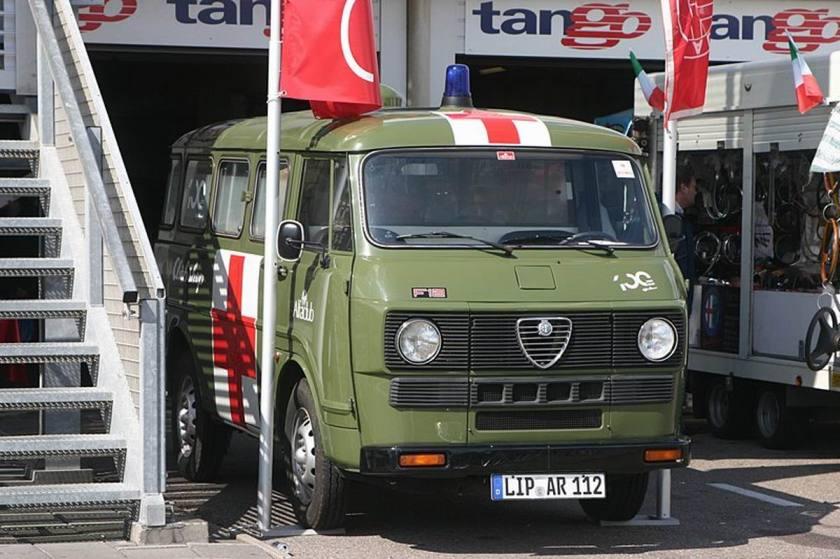 Alfa Romeo (4)