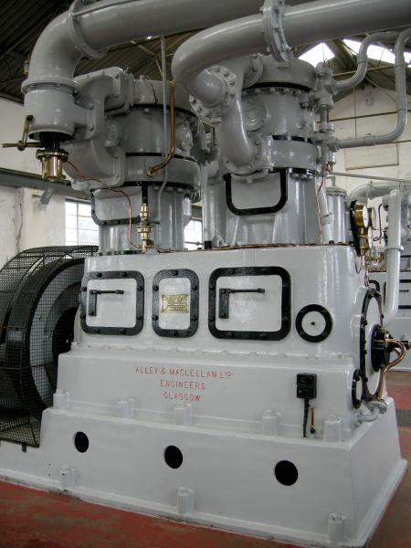 Alley_compressor01