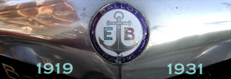 BALLOT_468