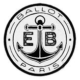 ballot_logo