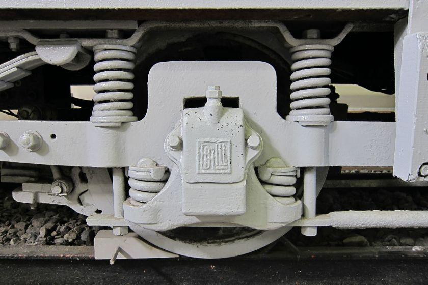 Brill-21E-Yokohama-Tram-Museum-01