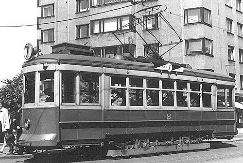 BRILL_GE_tram_76_Helsinki