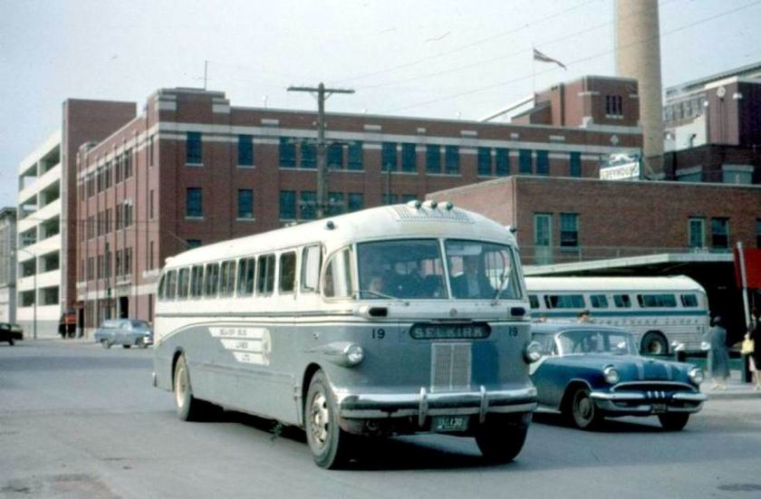 Bussen Canadian Car IC-41 selkirk-BBL19 412-luke 1946