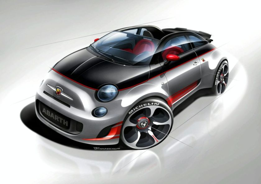 clutchd-com-drawing-abarth-500c