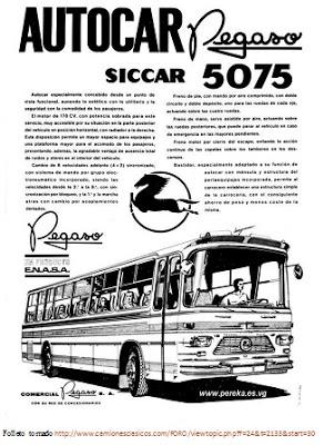 ENASA27