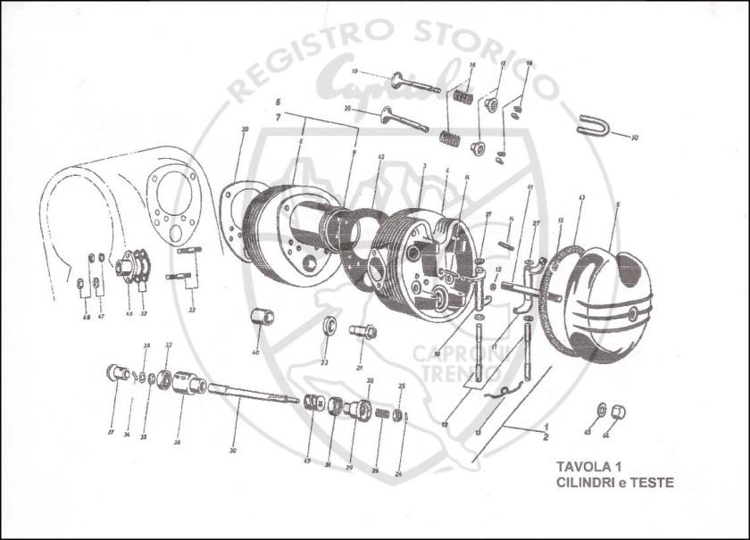 Espolso_motore1
