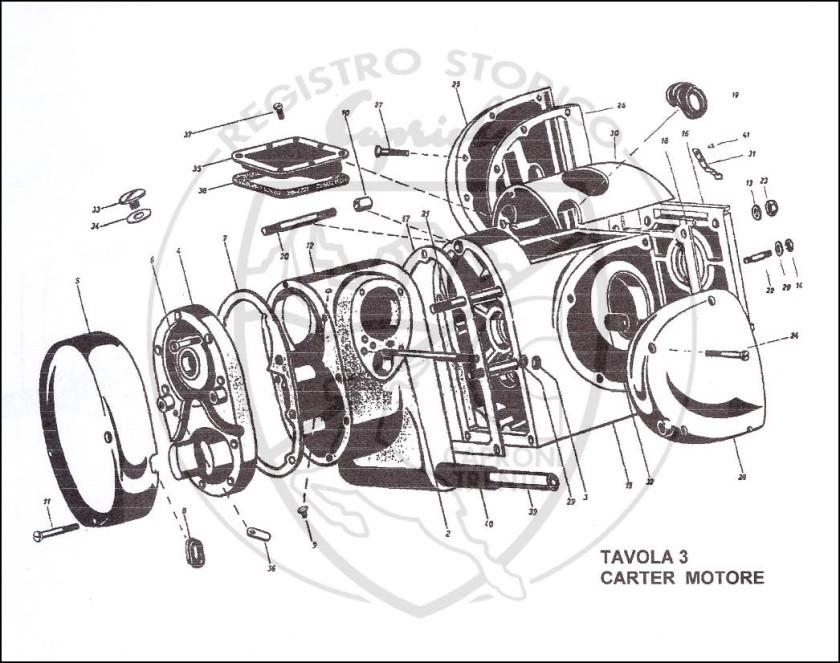 Espolso_motore2