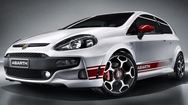 Fiat-Punto-Evo-Abarth-front