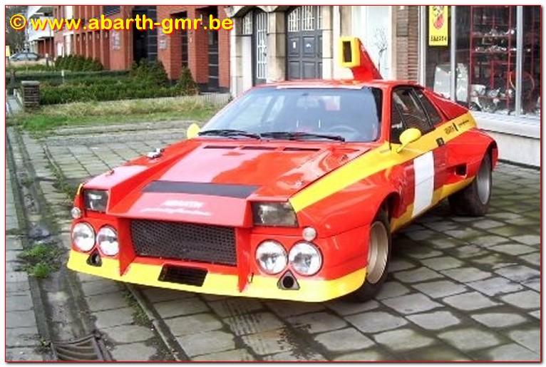 Fiat rtLside2 OBL166-07