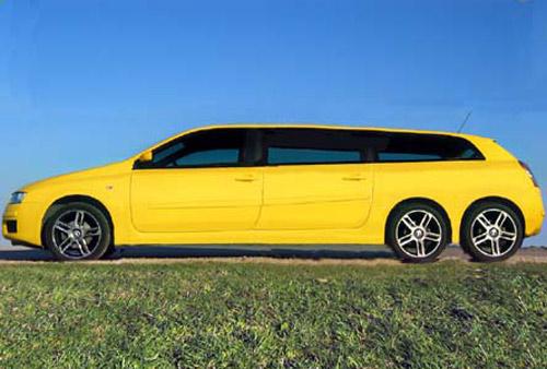 fiat-stilo-abarth-limo