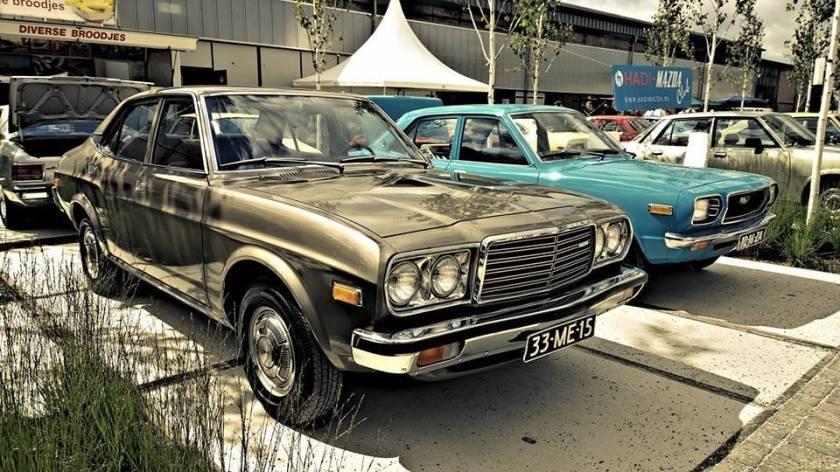 Hadi-Mazda 1
