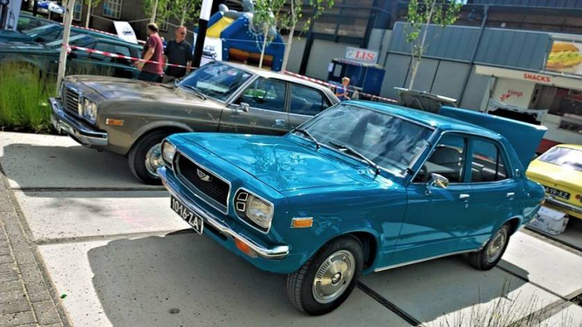 Hadi-Mazda 2