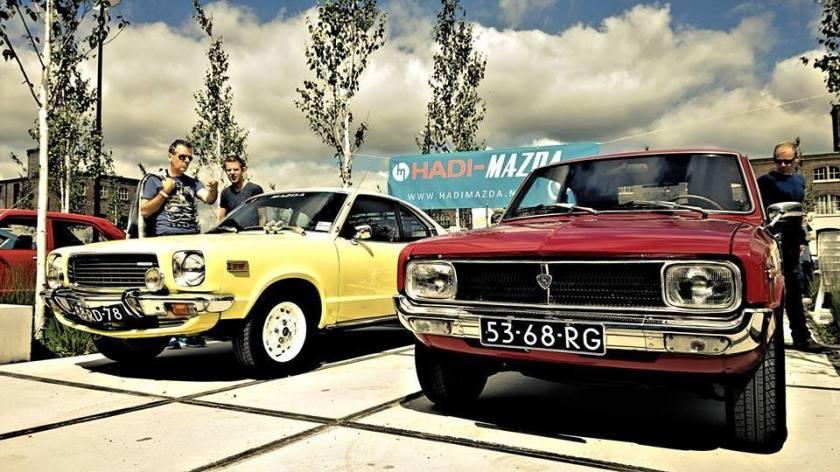 Hadi-Mazda 4