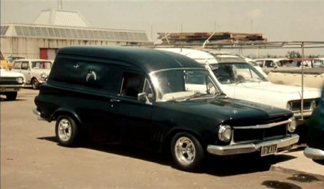 holden-eh-panel-van-04