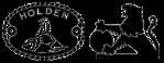Holden_logo_history
