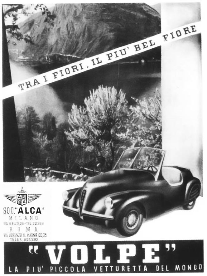 IW_ALCA-Volpe-1947_12