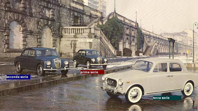 Lancia Appia 07