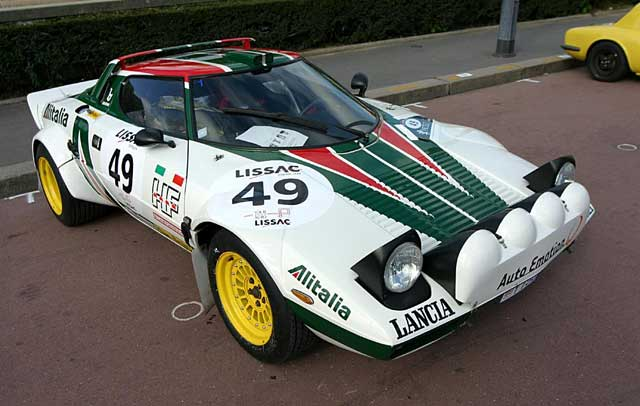 Lancia-Stratos-HF-Group-4-'