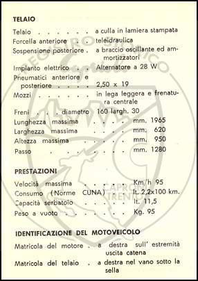 LibrettoAC125_pag2