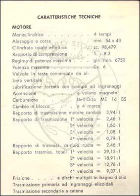 LibrettoAeromere100_interno1