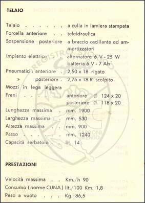 LibrettoAeromere100_interno2