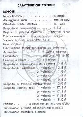 LibrettoAeromere125_interno1