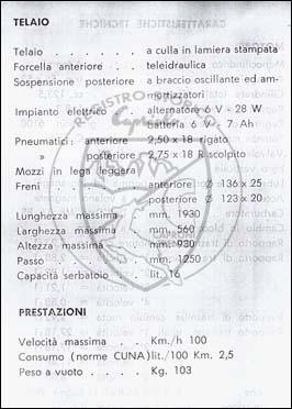 LibrettoAeromere125_interno2