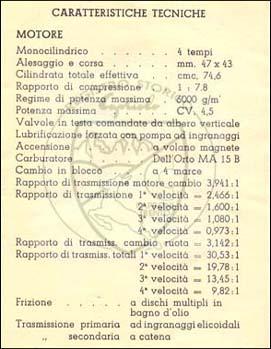 LibrettoAeromere75_interno1