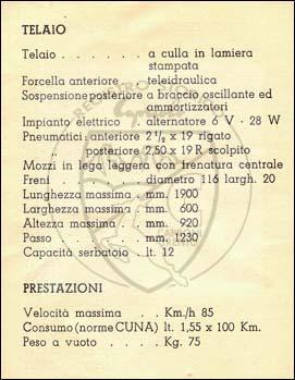 LibrettoAeromere75_interno2