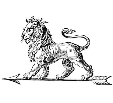 Lion_Peugeot_1858