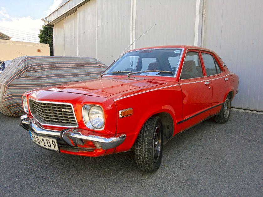 Mazda (9962179343)