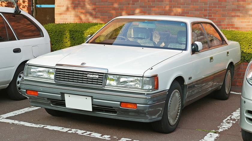 Mazda HC Luce 001