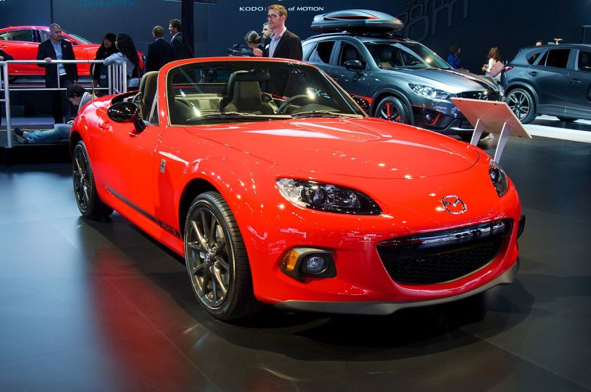 Mazda Miata (8228749589)